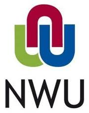North-West University Courses Offered