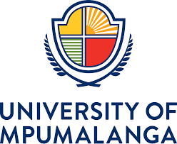 University of Mpumalanga Courses Offered