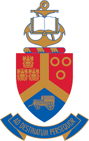 University of Pretoria Online Application