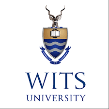 Wits University Applications