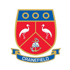 Cranefield College of Project Programme Management Institute Online Application