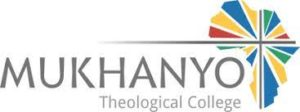 Mukhanyo Theological College Courses Offered
