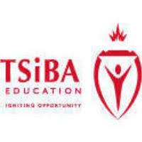 TSIBA Education Courses Offered