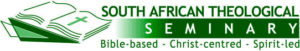 South African Theological Seminary (SATS) Courses Offered