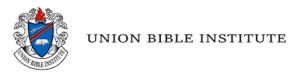 Union Bible Institute Courses Offered