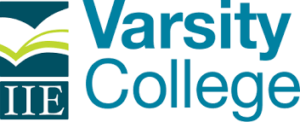 Varsity College Courses Offered