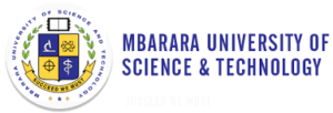 Mbarara University of Science and Technology (MUST) Student Portal Login