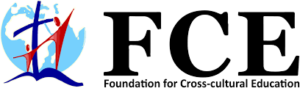 University of the Foundation for Cross-cultural Education Application Form