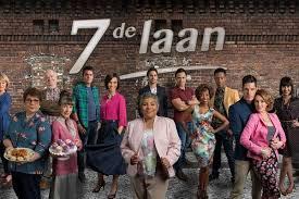 7de Laan Teasers - October 2020 Episodes