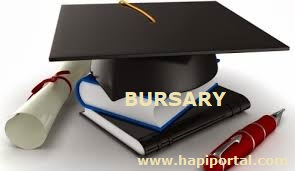 South Africa Nursing Bursaries & Application Requirements