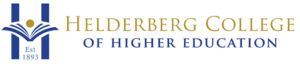 Helderberg College Courses Offered