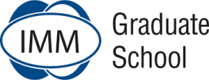 IMM Graduate School of Marketing Courses Offered