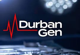Durban Gen Teasers - September 2021