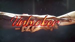 Unbroken Teasers - May 2021