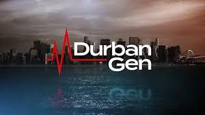 Durban Gen Teasers - January 2021