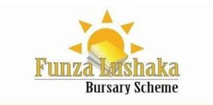 Apply: Funza Lushaka Bursary Programme 2021
