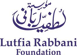 Lutfia Rabbani Foundation Scholarship 2021/2022