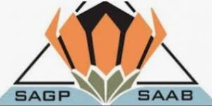 South African Association of Botanists Scholarship 2021