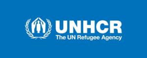 UNHCR's Nansen Refugee Nomination Award 2021